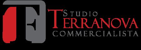 Studio Terranova